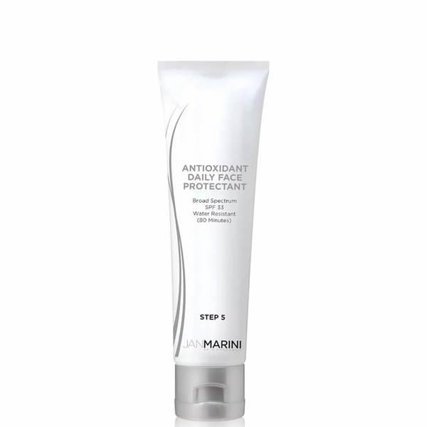 Jan Marini Antioxidant Daily Face Protectant SPF 33