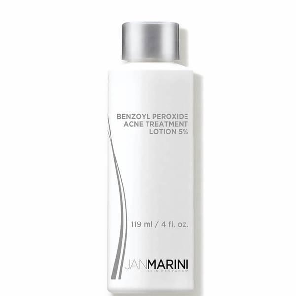 Jan Marini Benzoyl Peroxide 5%