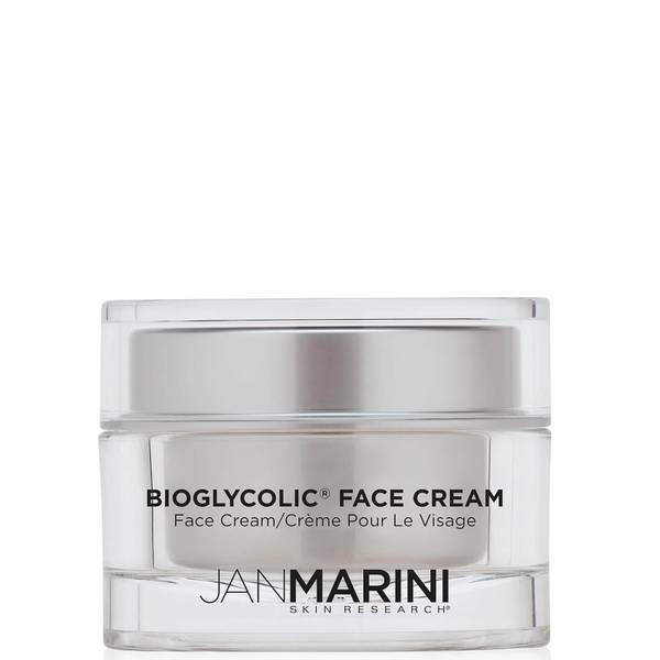 Jan Marini Bioglycolic Cream (2 oz.)
