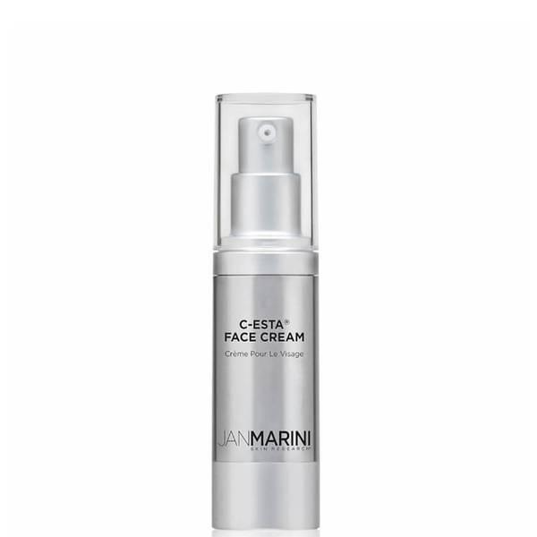 Jan Marini C-ESTA Face Cream (1 oz.)