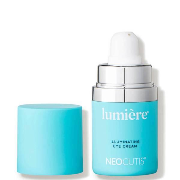 Neocutis LUMIÈRE® Illuminating Eye Cream (0.5 fl. oz.)