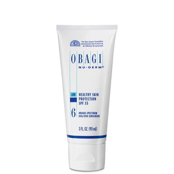 Obagi Medical Nu-Derm Healthy Skin Protector SPF 35