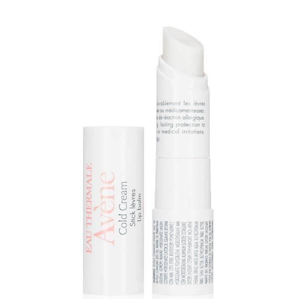 Avene Cold Cream Lip Balm (0.14 oz.)