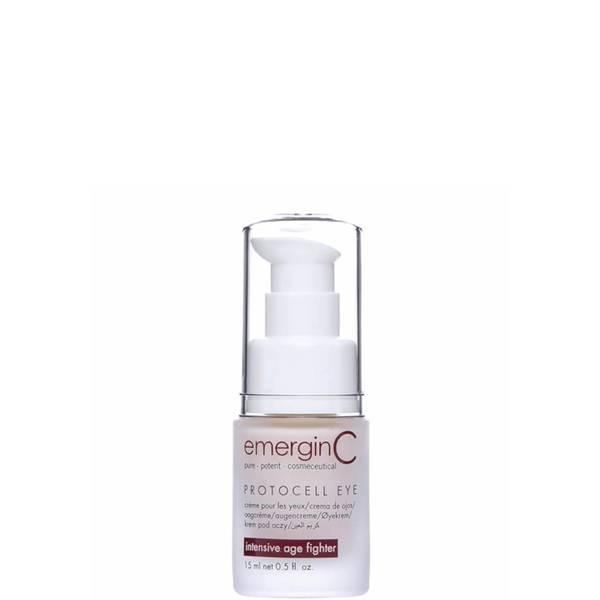 EmerginC Protocell Eye Cream (0.5 fl. oz.)