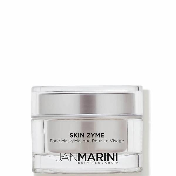 Jan Marini Skin Zyme (2 oz.)