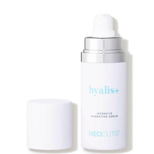 Neocutis Hyalis+ Intensive Hydrating Serum 30ml