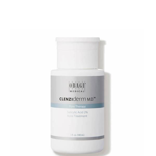 Obagi Medical CLENZIderm M.D. Pore Therapy (4 fl. oz.)