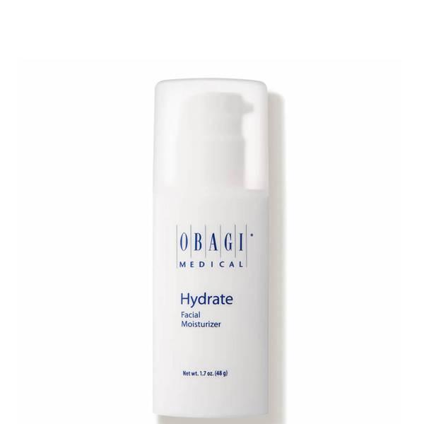 Obagi Medical Hydrate Facial Moisturizer (1.7 oz.)