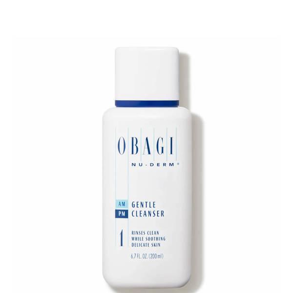 Obagi Medical Nu-Derm Gentle Cleanser (6.7 fl. oz.)