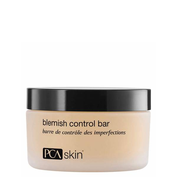 PCA Skin Blemish Control Bar 3.3 oz.