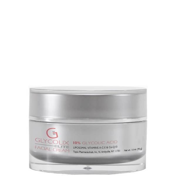 Replenix Gycolic Acid 10 Resurfacing Cream (1.6 oz.)
