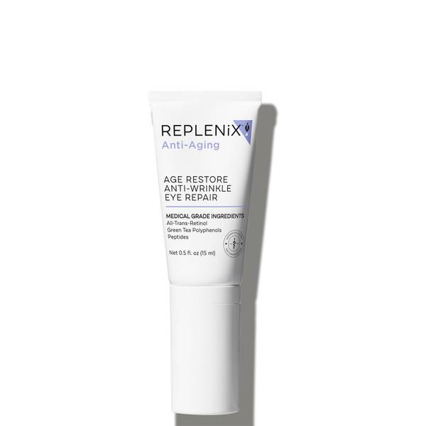 Replenix Age Restore Retinol Eye Repair