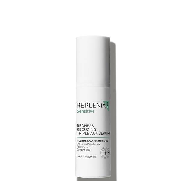 Replenix Power of Three Serum (1 oz.)