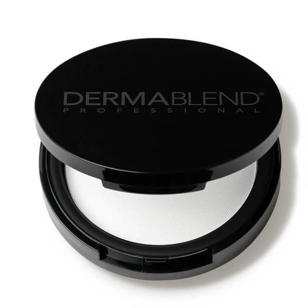 Dermablend Compact Setting Powder (0.35 oz.)