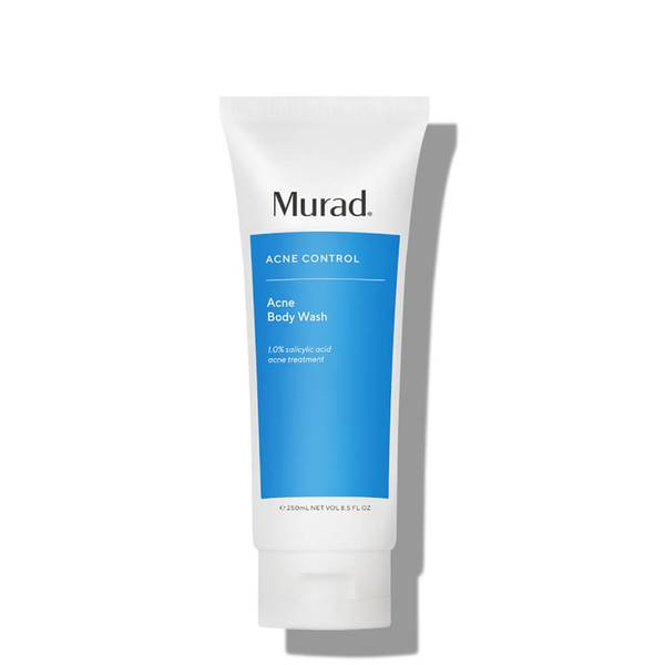 Murad Acne Body Wash (8.5 fl. oz.)