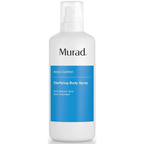Murad Clarifying Body Spray (4.3 fl. oz.)