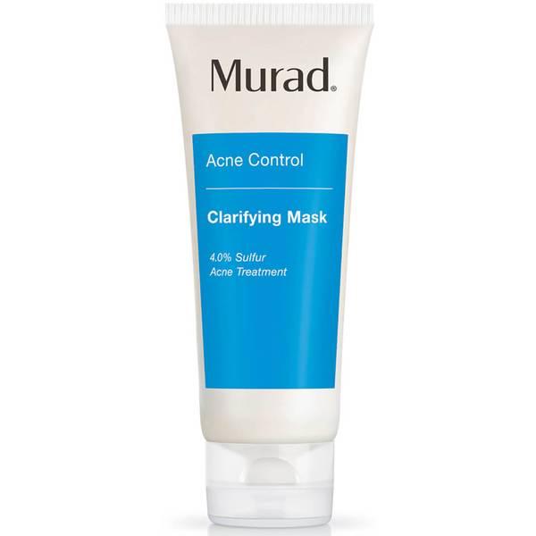 Murad Clarifying Mask (2.65 oz.)