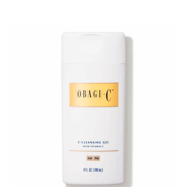 Obagi Medical Obagi-C Rx System C-Cleansing Gel (6 fl. oz.)