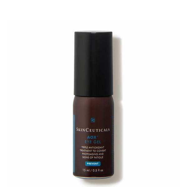 SkinCeuticals AOX Eye Gel (0.5 fl. oz.)