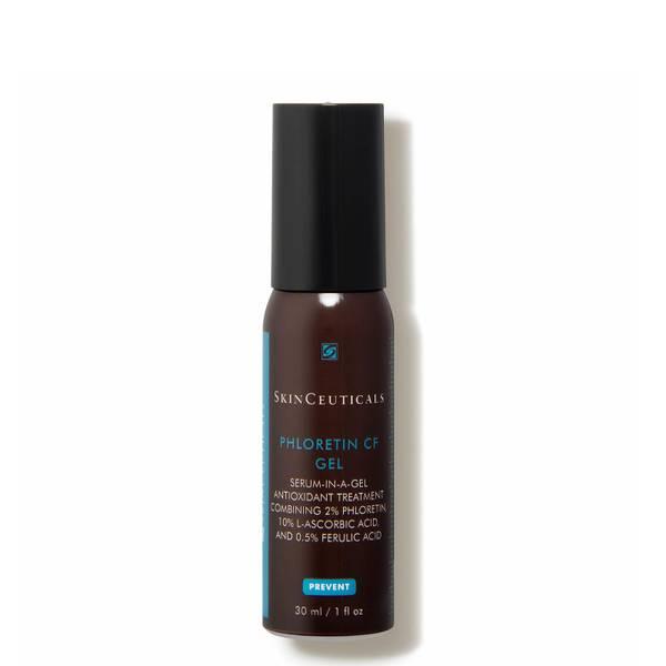 SkinCeuticals Phloretin CF Gel (1 fl. oz.)