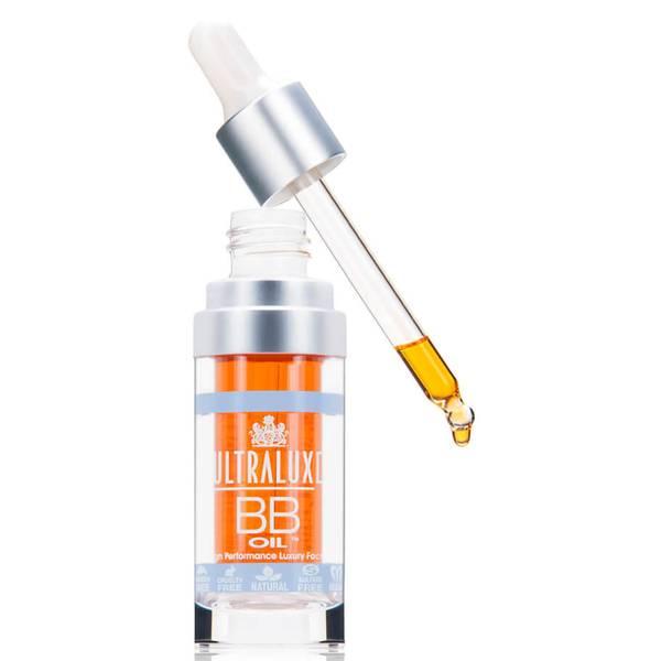 UltraLuxe BB Oil (0.5 fl. oz.)