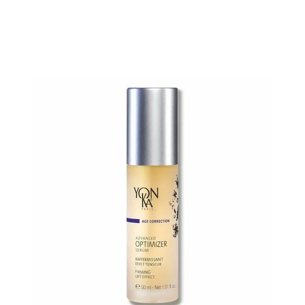Yon-Ka Paris Skincare Advanced Optimizer Serum (1.01 fl. oz.)