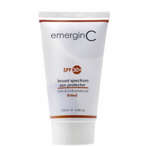 EmerginC Sun 30 Plus Tinted (4.4 oz.)