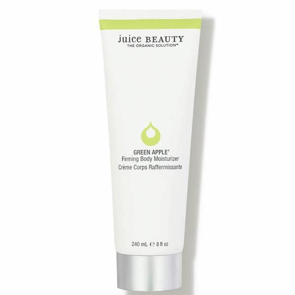 Juice Beauty GREEN APPLE Firming Body Moisturizer (8 fl. oz.)