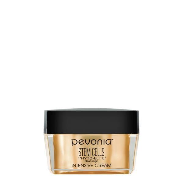 Pevonia Botanica Stem Cell Phyto-Elite Intensive Cream (1.7 oz.)