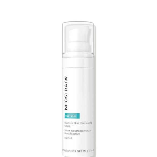 NEOSTRATA Reactive Skin Neutralizing Serum (1 fl. oz.)
