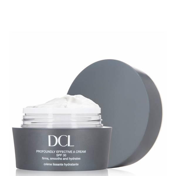 DCL Dermatologic Cosmetic Laboratories Profoundly Effective A Cream SPF 30 (1.7 fl. oz.)
