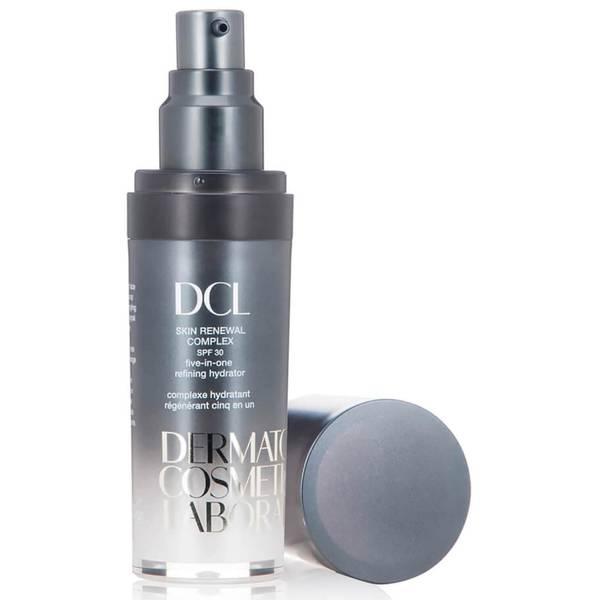 DCL Dermatologic Cosmetic Laboratories Skin Renewal Complex SPF 30 (1 oz.)