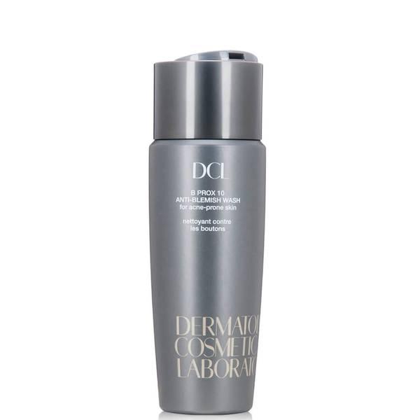 DCL Dermatologic Cosmetic Laboratories B Prox 10 Anti-Blemish Wash (6.7 fl. oz.)