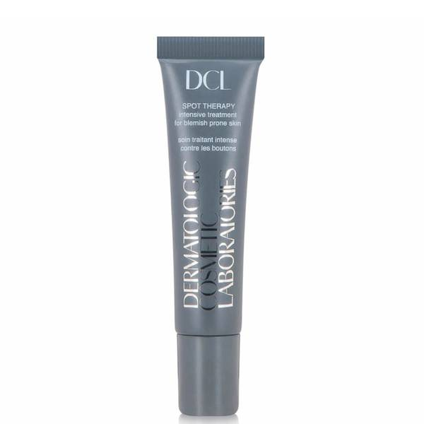 DCL Dermatologic Cosmetic Laboratories Spot Therapy (0.5 fl. oz.)