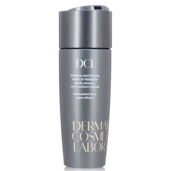 DCL Dermatologic Cosmetic Laboratories Express Waterless Makeup Remover (5.1 fl. oz.)