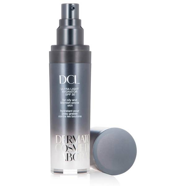 DCL Dermatologic Cosmetic Laboratories Ultra Light Hydrator SPF 30 (1.7 fl. oz.)