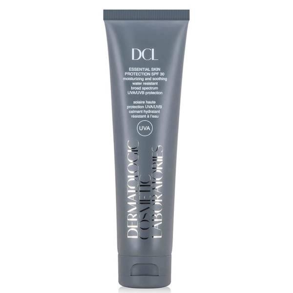 DCL Dermatologic Cosmetic Laboratories Essential Skin Protection SPF 30 (3.4 fl. oz.)
