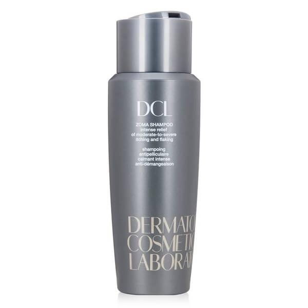 DCL Dermatologic Cosmetic Laboratories Zoma Shampoo (10.1 fl. oz.)