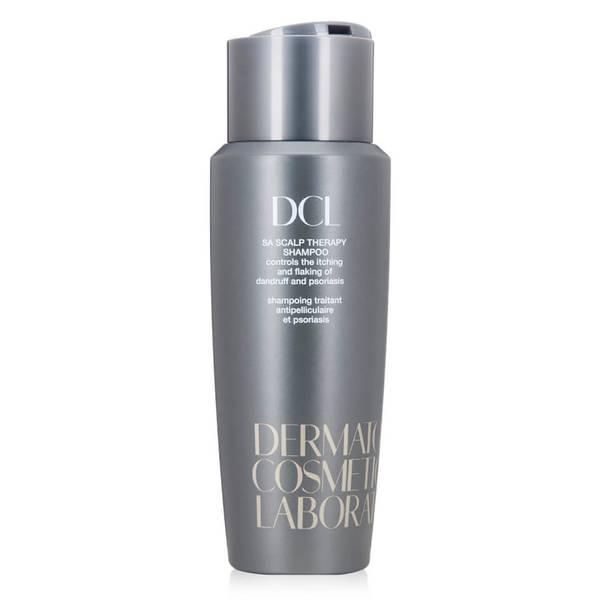 DCL Dermatologic Cosmetic Laboratories SA Scalp Therapy Shampoo (10.1 fl. oz.)