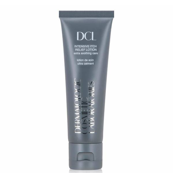 DCL Dermatologic Cosmetic Laboratories Intensive Itch Relief Lotion (1.7 fl. oz.)