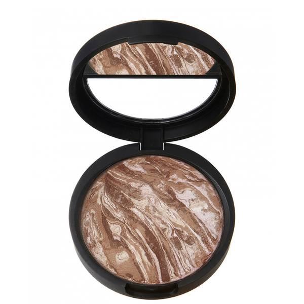 Laura Geller Baked Bronze-n-Brighten