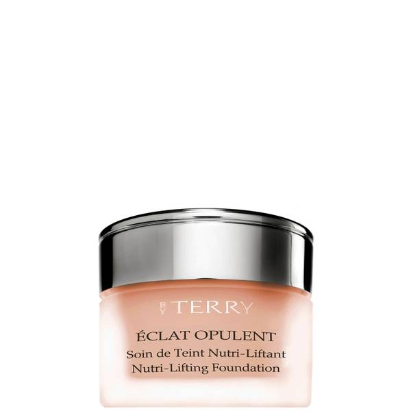 By Terry Eclat Opulent Nutri-Lifting Foundation (30 ml.)