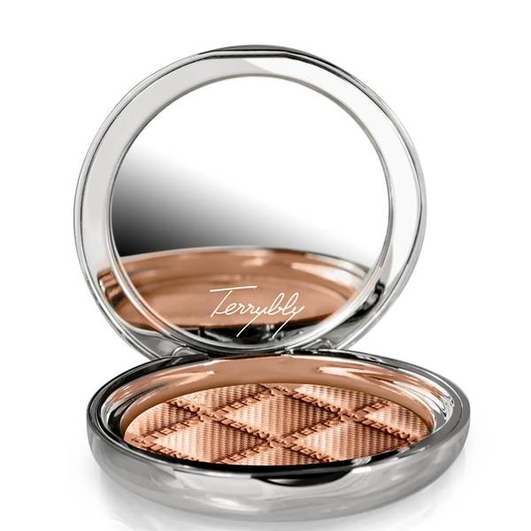 By Terry Terrybly Densiliss Compact Face Powder