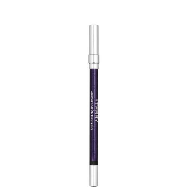قلم تحديد العيون الكحل Khol Terrybly من By Terry بحجم 1.2 جرام (ظلال متنوعة)