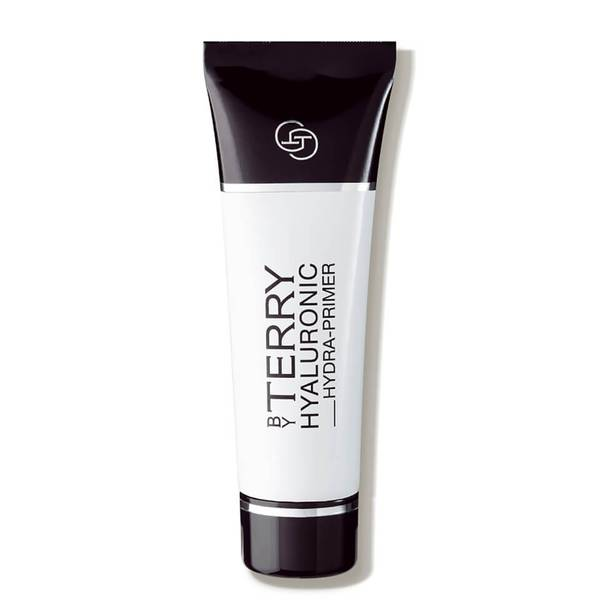 By Terry Hyaluronic Hydra Primer (40 ml.)