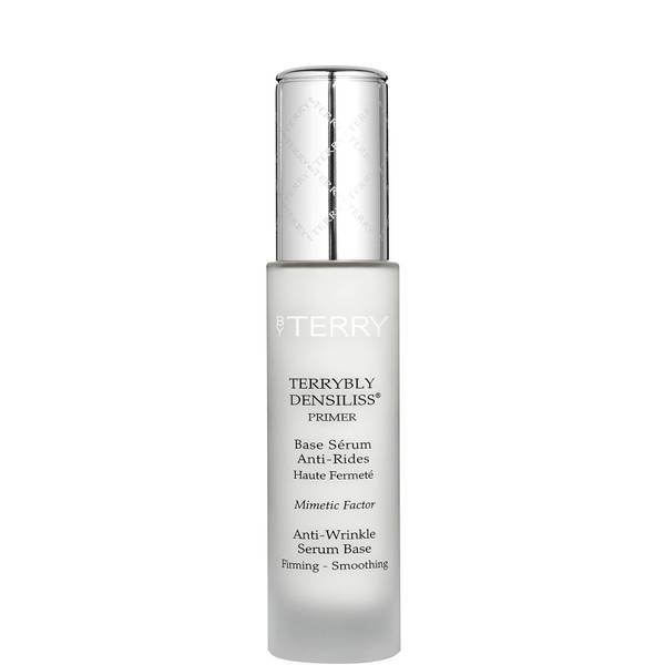 By Terry Terrybly Densiliss 抗老潤澤底霜 30ml