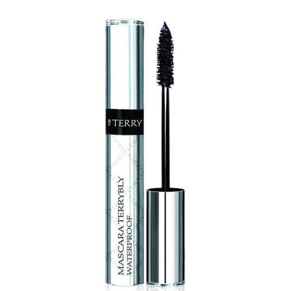 By Terry Mascara Terrybly Waterproof - 1 - Black (8 g.)