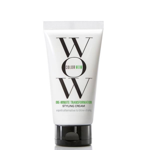 Color Wow Travel One Minute Transformation 30ml