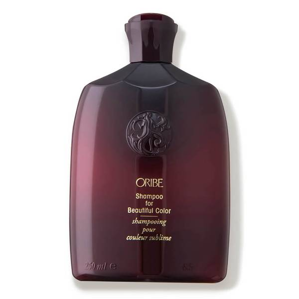 Oribe Shampoo for Beautiful Color (8.5 fl. oz.)
