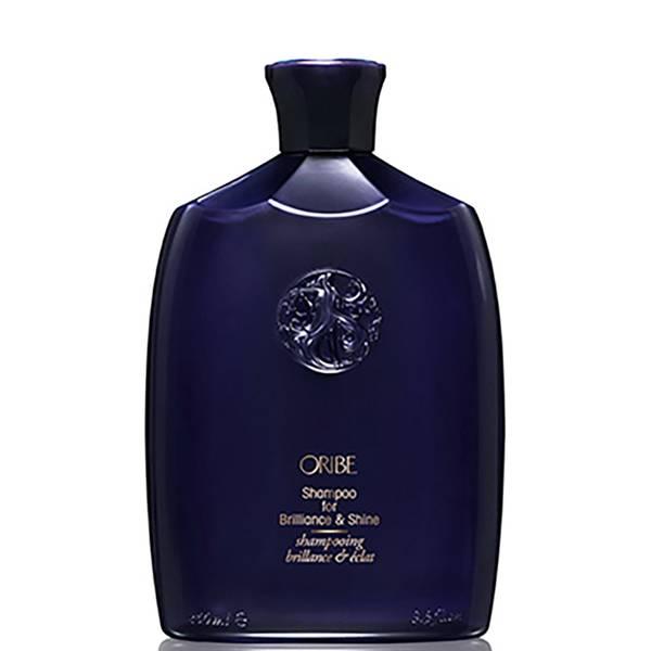 Oribe Brilliance and Shine Shampoo 250ml